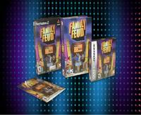 Family Feud 2008 Merchandise