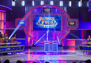 Family Feud Steve's 1000th Episode