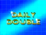 Daily Double -55