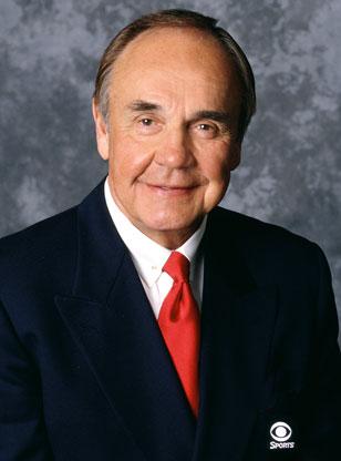 Dick Enberg Wiki