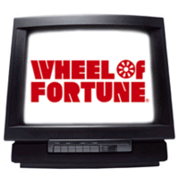 wheel of fortune 2logo styles game shows wiki