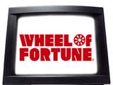 Wheel of Fortune (2)/Logo Styles