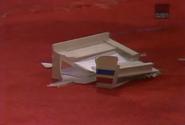 Bert Destroys the Magic Toaster 2