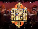Strike it Rich (2)