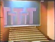 TTTT Other Door 1990