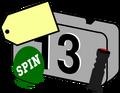 TVGS logo 1 svg.png