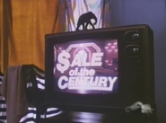 Alfred Hitchcock Presents Night Caller Sale of the Century scene 2