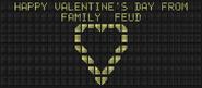Feud-fm-valentines