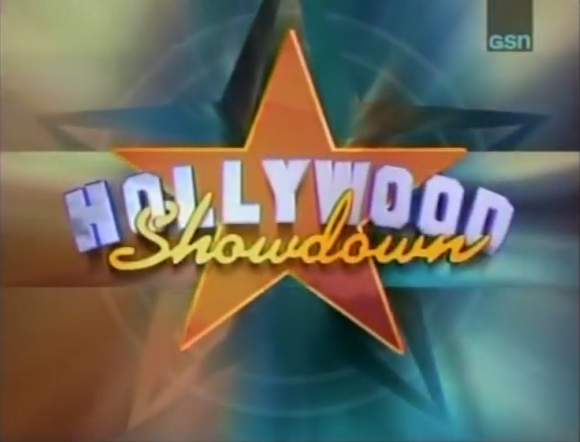 hollywood showdown