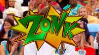 Zonk-graphic