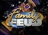 Family Feud 2002