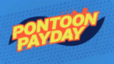 Pontoon Payday