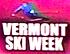 Vermont Ski Week