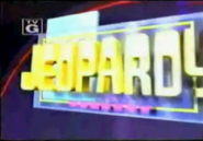 Jeopardy! 1996-1997 season title card-1 screenshot-37