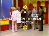 Markgoodson-todman5