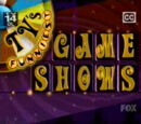 TV's Funniest Game Shows