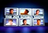 The Joe Schmo Show