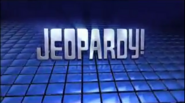 Jeopardy! 2008-2009 season title card screenshot-33