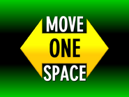 Move One Space (5)