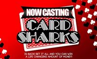 Card-sharks-casting-1-e1551146023868-660x404