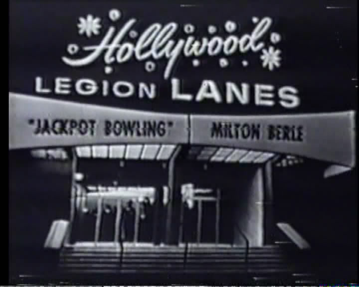 jackpot bowling game shows wiki fandom powered by wikia