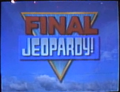 Jeopardy! Video Games/Gallery   Jeopardy! History Wiki ...