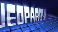 Jeopardy! 2008-2009 season title card screenshot-44