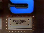 HRPortableBoat