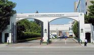 Sony Pictures Studios(2)