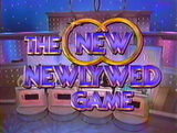 The New Newlywed Game 1987