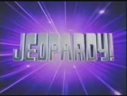 Jeopardy! 2002-2003 season title card screenshot 27