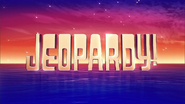 Jeopardy! S33A HD (16-17)