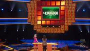 PYL$1,000,000