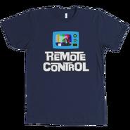 RMC tshirt