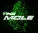 The Mole