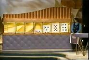 Card Sharks 2001 Pic 7