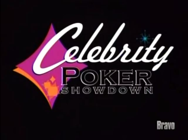 Crown Australian Celebrity Poker Challenge - Wikipedia