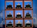 FlorenceHollywoodSquares8