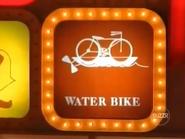 Waterbike PYL