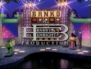 BankoB&E