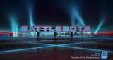 Battlebots S3