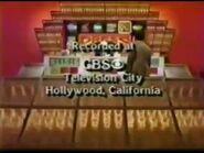 CBSTVCity-PYL3