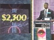 CE 2300$