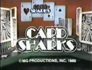 Cardsharksnbc80close2