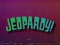 Jeopardy! Season 4 d.png