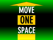 Move One Space (2)