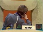 Orson Behind 1