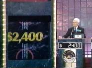 $2400 CE