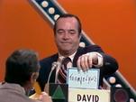 David Trampolyne
