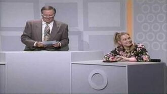 East HollyWood Squares HD